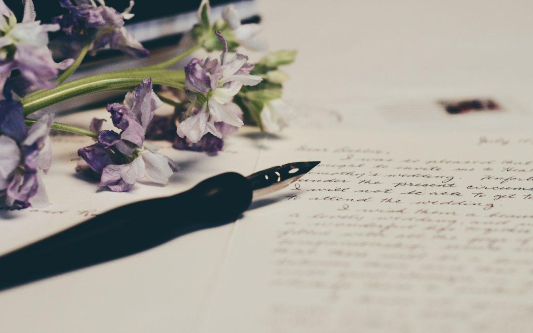 O scrisoare deschisă către muzicieni