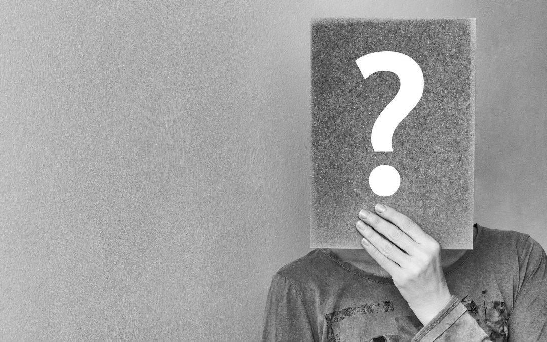 Concurs de imnuri: Întrebări frecvente