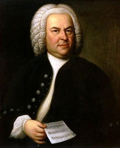 5 lecții pe care fiecare lider de închinare le poate învăţa de la Johann Sebastian Bach