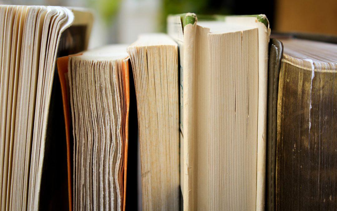 Închinarea – bibliografie cu citate