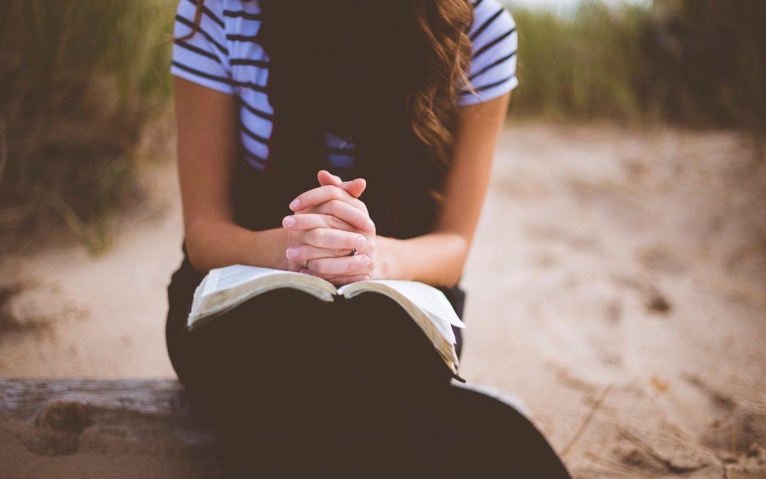 Închinare și Cuvântul lui Dumnezeu