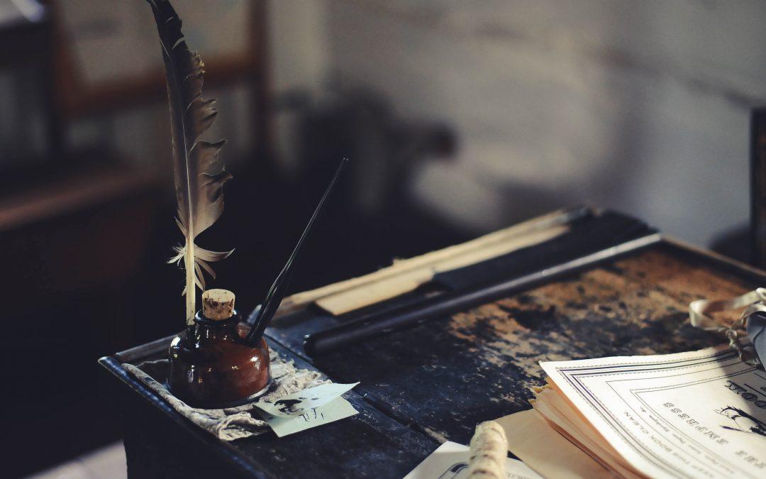 Atelier de creaţie pentru compozitori şi textieri